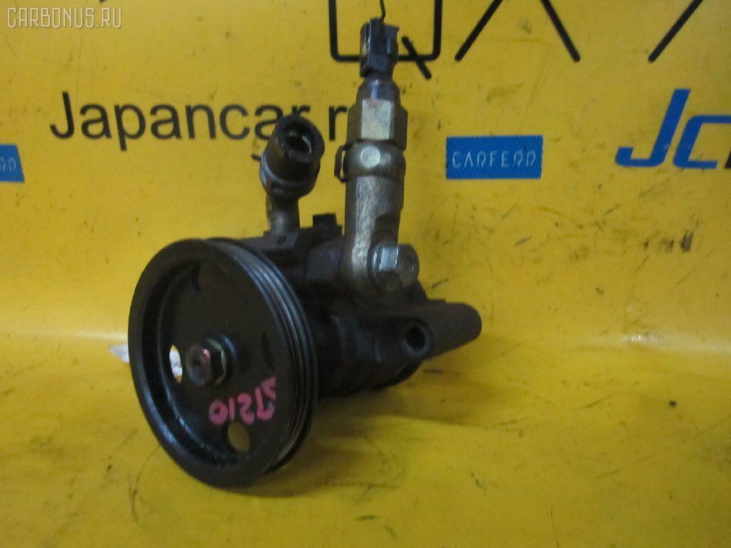 Гидроусилитель TOYOTA ST210 3S-FE. Фото 3