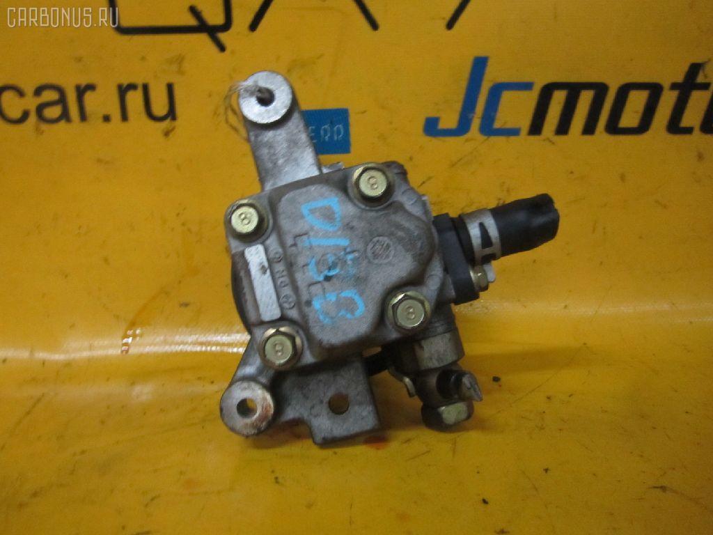 Гидроусилитель HONDA D13B Фото 1