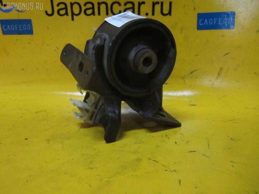 Подушка двигателя TOYOTA AT211 7A-FE. Фото 2