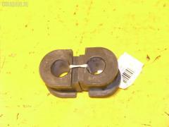 Втулка стабилизатора HONDA CIVIC EG4 Фото 1