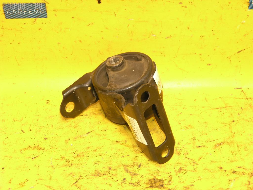 Подушка двигателя HONDA CIVIC EU3 D17A. Фото 6