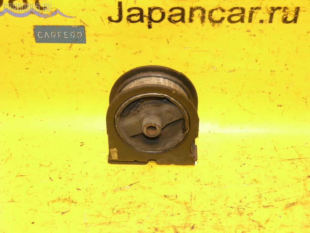 Подушка двигателя TOYOTA ST200 4S-FE