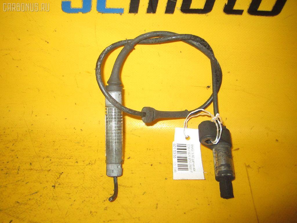 Датчик ABS BMW 3-SERIES E36-CB25 M50-256S1