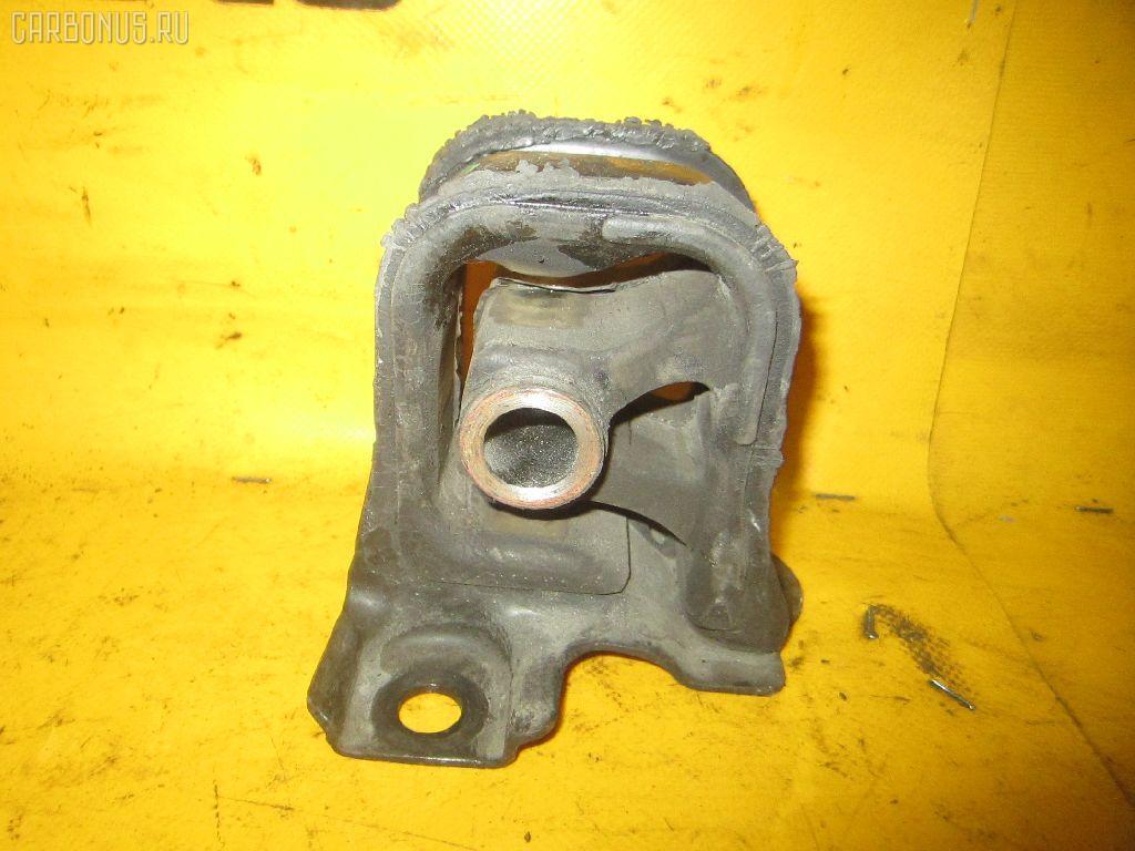 Подушка двигателя HONDA ACCORD CL3 F20B Фото 1