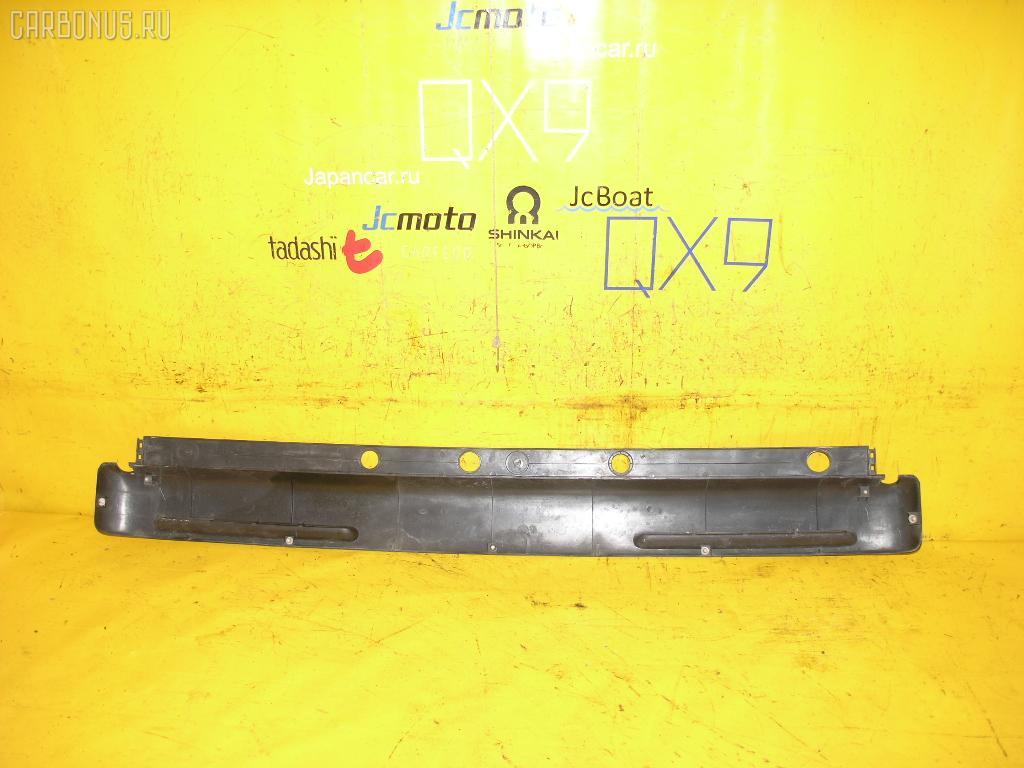 Решетка радиатора NISSAN ATLAS R8F23. Фото 10
