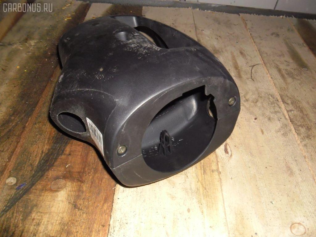 Кожух рулевой колонки Toyota Celica ZZT231 Фото 1