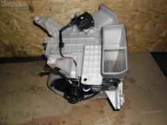 Мотор печки TOYOTA CELICA ZZT231 Фото 1