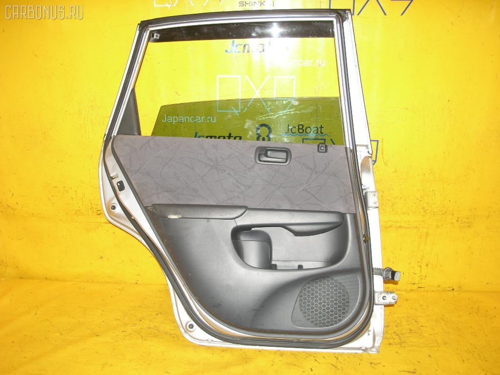 Дверь боковая HONDA CIVIC EU1. Фото 7