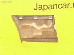 Накладка на крыло MERCEDES-BENZ 190-CLASS W201.024 Фото 2