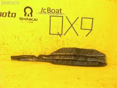 Накладка на крыло TOYOTA RUSH J210E 3SZ-VE Фото 2