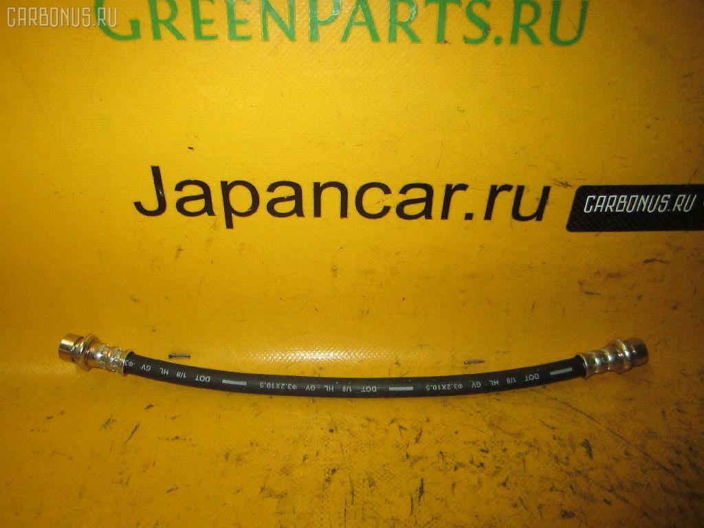 Шланг тормозной TOYOTA RAV4 SXA10W. Фото 5