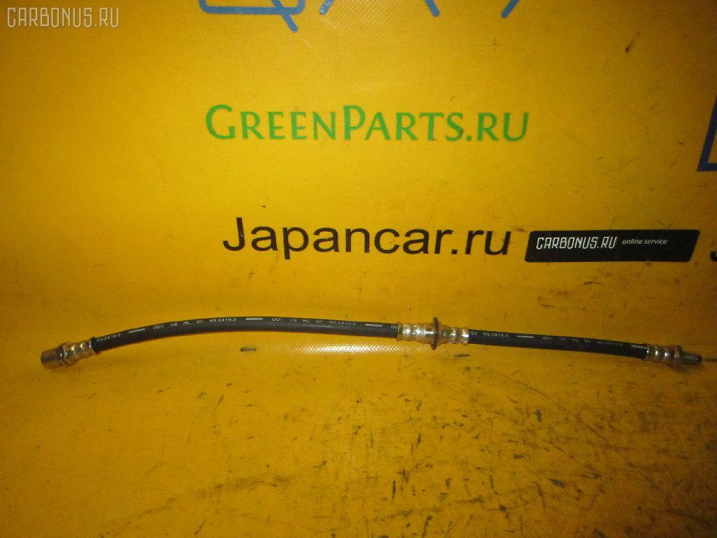 Шланг тормозной TOYOTA MARK II GX90. Фото 2