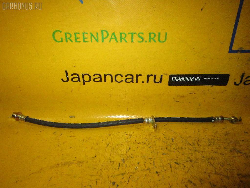 Шланг тормозной DAIHATSU TERIOS J100G. Фото 4