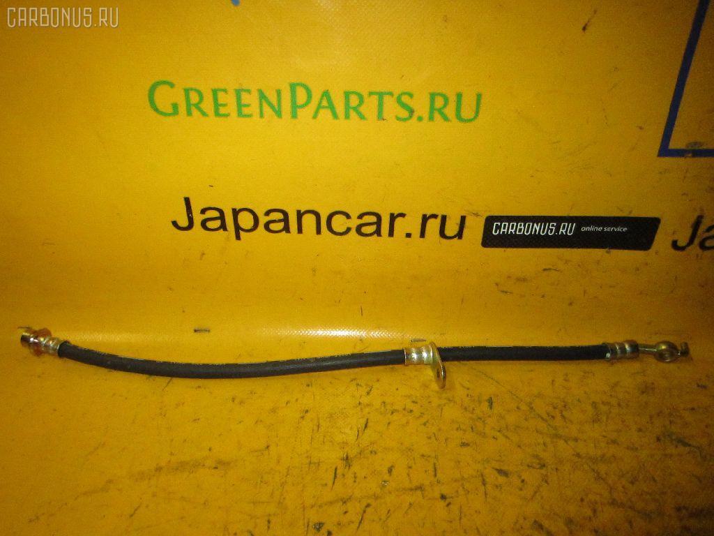Шланг тормозной DAIHATSU TERIOS J100G. Фото 10
