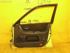 Дверь боковая Toyota Altezza SXE10 Фото 2