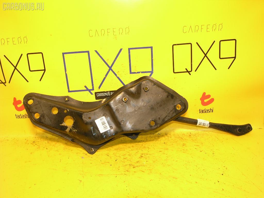 Тяга реактивная TOYOTA GX81. Фото 5
