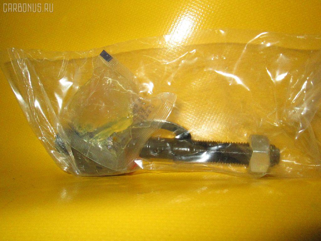 Рулевая тяга HONDA ACCORD CL7 Фото 1
