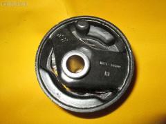 Подушка двигателя на Nissan Pulsar FN15 GA15DE RBI 11321-59Y00, Заднее расположение