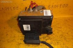 Блок ABS MERCEDES-BENZ E-CLASS W210.037 111.970 Фото 2