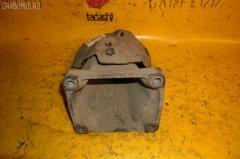 Крепление подушки ДВС MERCEDES-BENZ E-CLASS W210.037 111.970 Фото 2