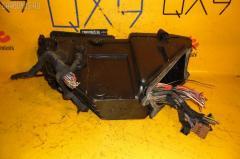 Блок предохранителей MERCEDES-BENZ E-CLASS W210.037 111.970 Фото 2