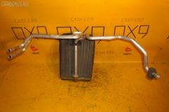 Радиатор печки Mercedes-benz E-class W210.037 Фото 2