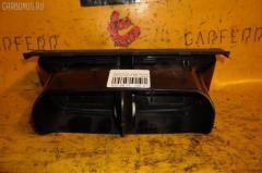 Дефлектор MERCEDES-BENZ E-CLASS W210.037 Фото 2