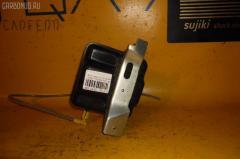 Ресивер MERCEDES-BENZ S-CLASS W140.032 Фото 2