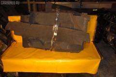 Обшивка багажника MERCEDES-BENZ S-CLASS W140.032 Фото 2