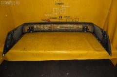 Бампер MERCEDES-BENZ S-CLASS W140.032 Фото 2