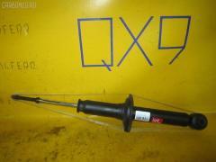 Стойка амортизатора MITSUBISHI GTO Z15A 6G72 Фото 1