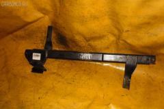 Крепление радиатора Suzuki Escudo TA02W Фото 2