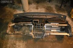 Панель приборов Suzuki Escudo TA02W Фото 2