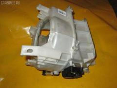 Печка SUZUKI ESCUDO TL52W J20A Фото 1