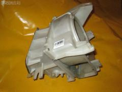 Печка SUZUKI ESCUDO TL52W J20A Фото 3