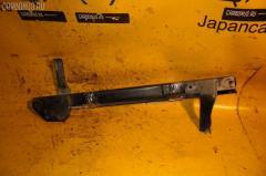 Крепление радиатора Suzuki Escudo TL52W Фото 1