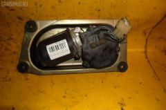 Мотор привода дворников Suzuki Escudo TL52W Фото 1