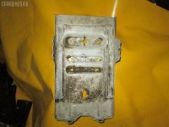 Подставка под аккумулятор SUZUKI ESCUDO TL52W Фото 2
