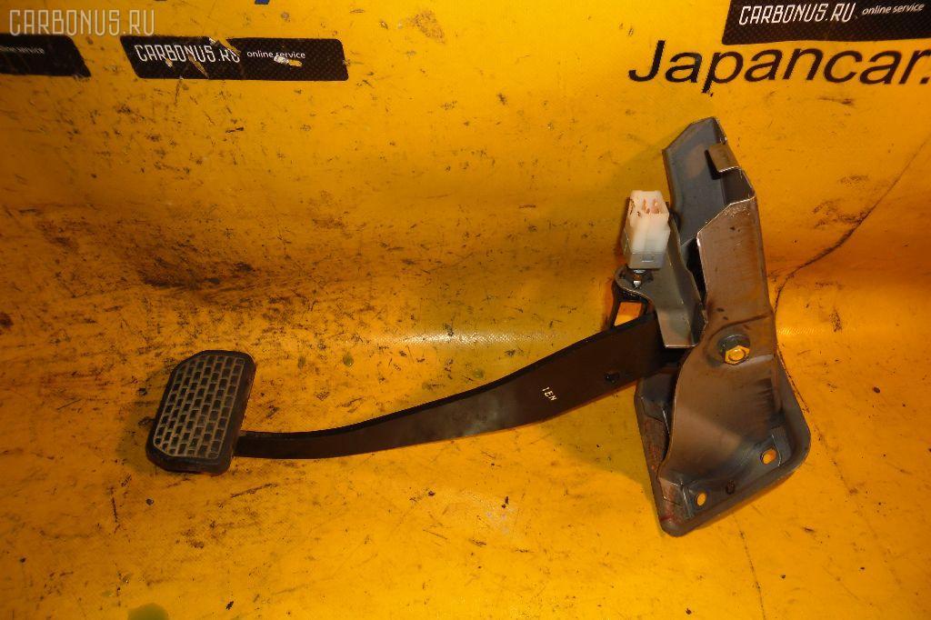 Педаль тормоза SUZUKI ESCUDO TL52W J20A