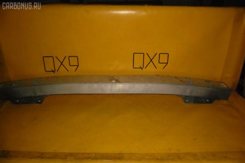 Жесткость бампера TOYOTA CROWN GRS180 Фото 1