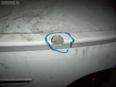 Крышка багажника Toyota Crown GRS180 Фото 2