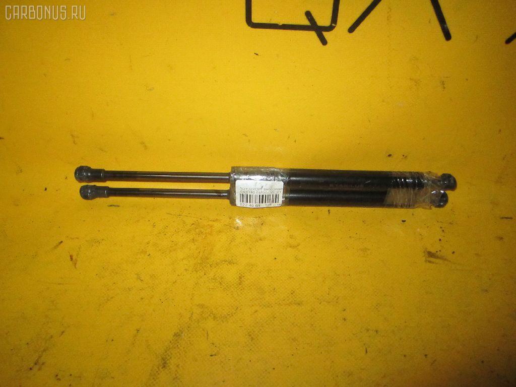 Амортизатор багажника TOYOTA CROWN GRS180 Фото 1