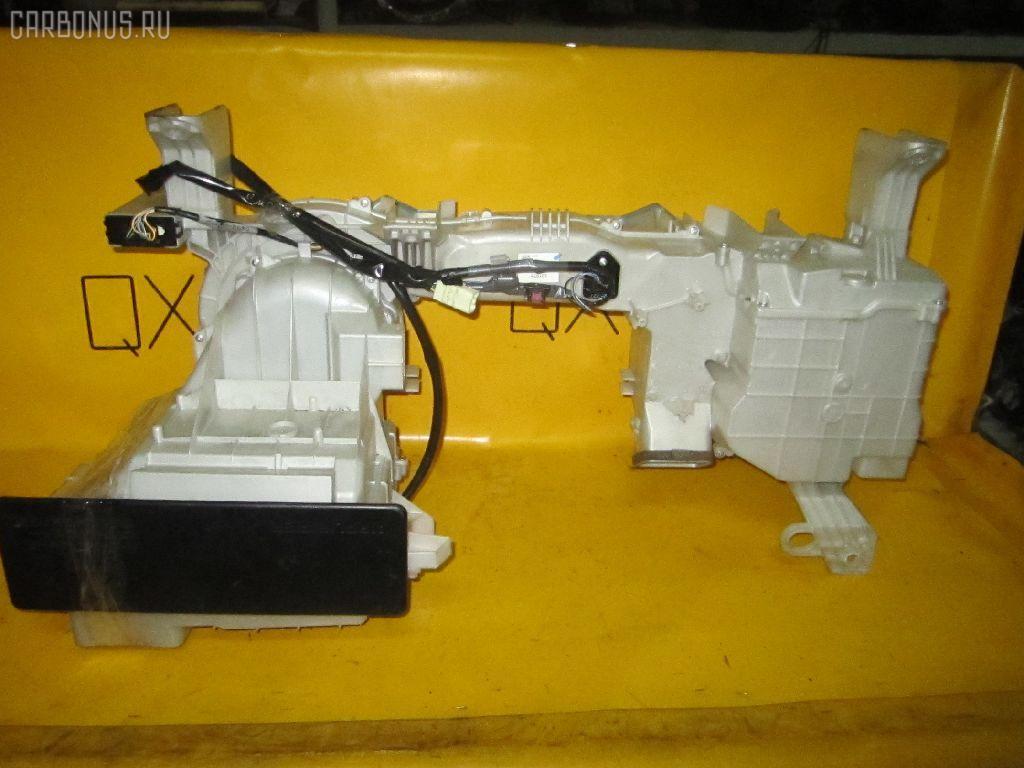 Ионизатор TOYOTA CROWN GRS180. Фото 1