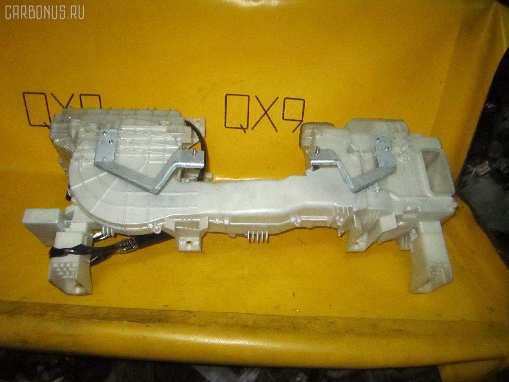 Ионизатор TOYOTA CROWN GRS180. Фото 2