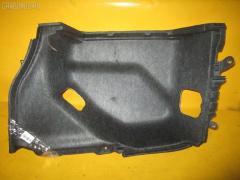 Обшивка багажника Toyota Crown GRS180 Фото 2