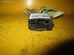 Замок крышки багажника TOYOTA CROWN GRS180 Фото 2