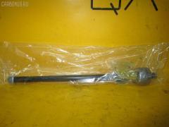 Рулевая тяга на Mitsubishi Rvr Sports Gear N23WG CTR Корея CRM-9