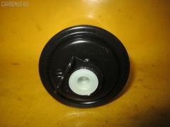 Фильтр топливный TOYOTA ESTIMA TCR10G LYNX LF-U02