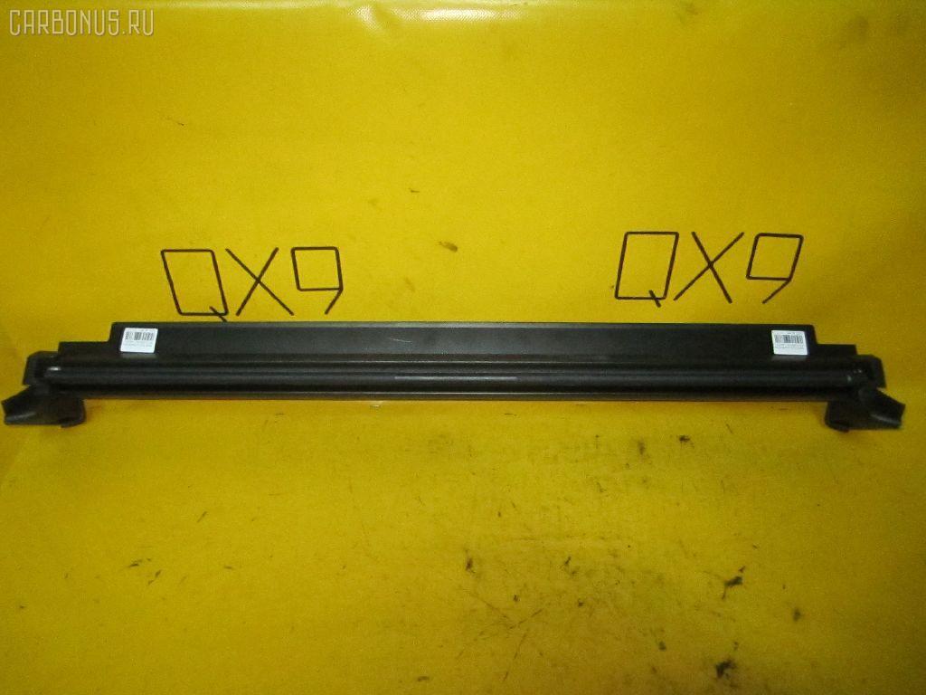 Шторка багажника MERCEDES-BENZ SLK-CLASS R170.465 Фото 1