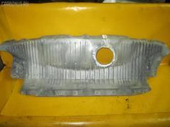 Бак топливный Mercedes-benz Slk-class R170.465 112.947 Фото 1